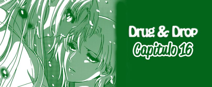 drug_drop16