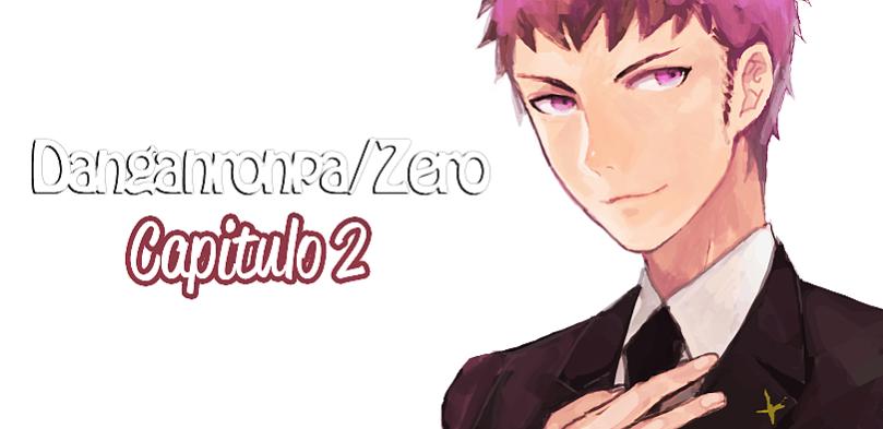 danganronpa_zero-2