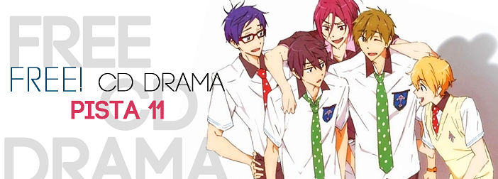 FREE_CD-Drama11