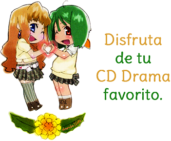 Sheryl_and_Ranka-DramaCD