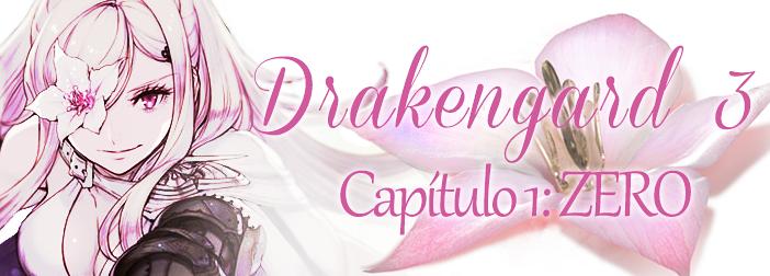 Drakengard-3_Zero