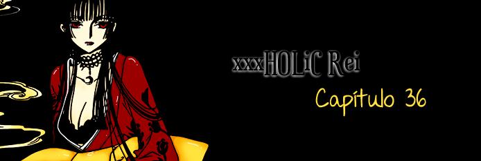 Holic_36