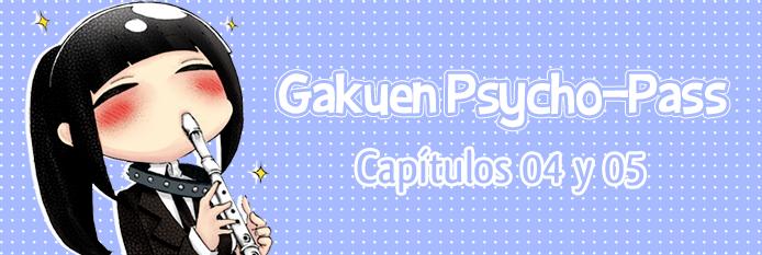 GPP_c4-5
